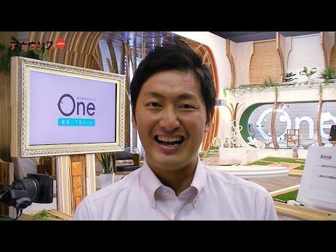 【アナウンス.com】高橋アナ「若手のアナウンス技術向上に努める…?」