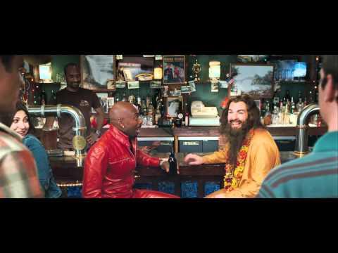 Der Love Guru - Trailer (Deutsch)