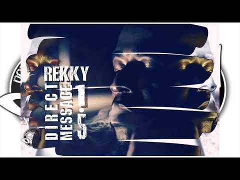 REKKY - Direct Message 1.5 #DMNAUDIO