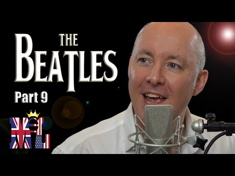Global Beatles Day Music - Sgt. Pepper's Lonely Hearts Club Band - Martyn Lucas from YouTube · Duration:  1 minutes 58 seconds