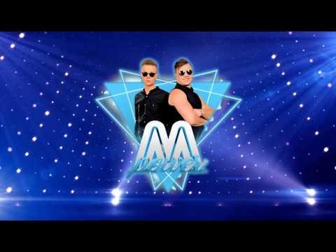 M-POWER - A ja idę dalej (REMIX BY MATIC)