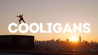 COOLIGANS | Xpogo Films