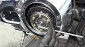 Delboy's Garage, Harley ke light switch. - YouTube on