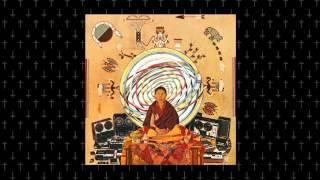 Noah23 - Great Work (Feat. TrippyThaKid) (Prod. Nedarb Nagrom)