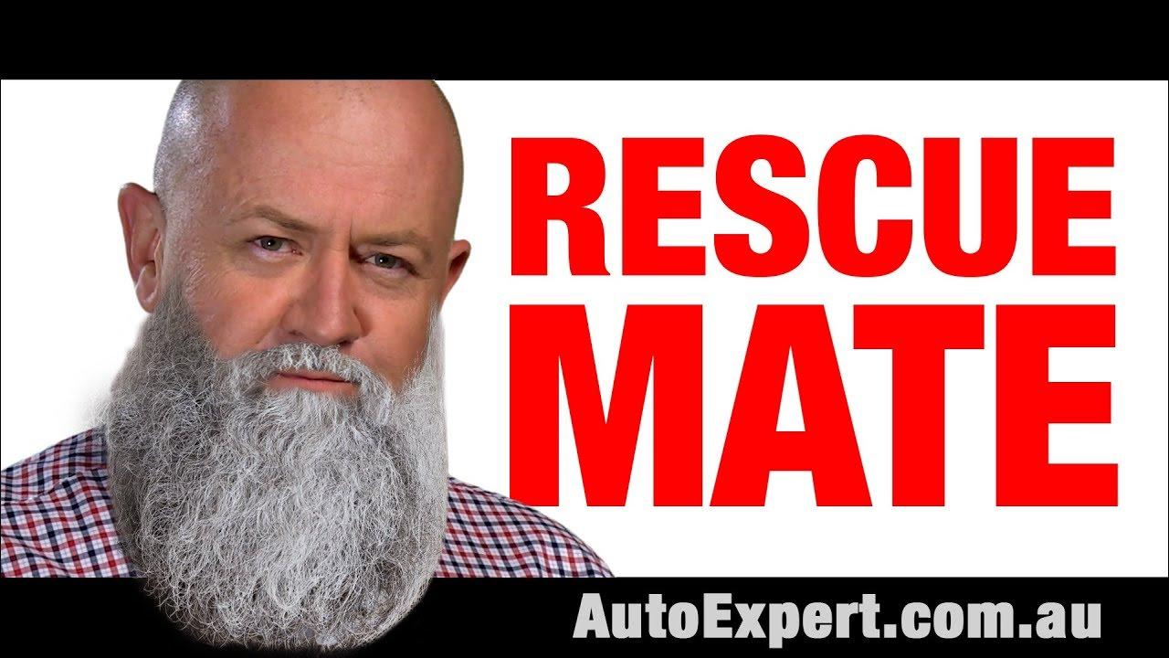 Best car battery jump starter ever: Use capacitor storage instead | Auto  Expert John Cadogan