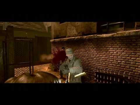 velvet-assassin-cinematic-trailer