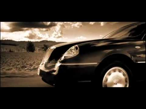 Chrysler Brand Advert