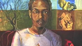 J.O.E. - Binghi Love (Billy Zee Music) - Man From Judah Album (Equiknoxx Music)