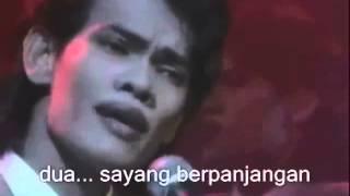 Aris Ariwatan - 1-2-3-4 Lyrics   Lyrics.My