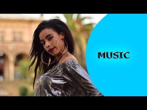 Ella TV - Adhanet Balcha - Dwul Ms Abeka - New Eritrean Music 2017 - [ Official Music Video ]