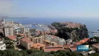 Monaco, an exceptional business destination in Europe – by Stelios Haji-Ioannou