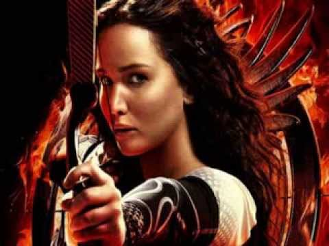 Watch The Hunger Games: Catching Fire (2013) Stream Online ...