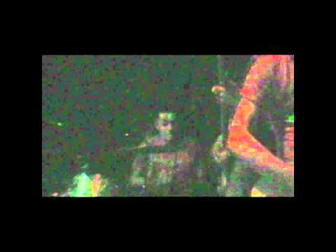 THE IGUANAAS - LUST FOR LIFE - Electric Live Contr...