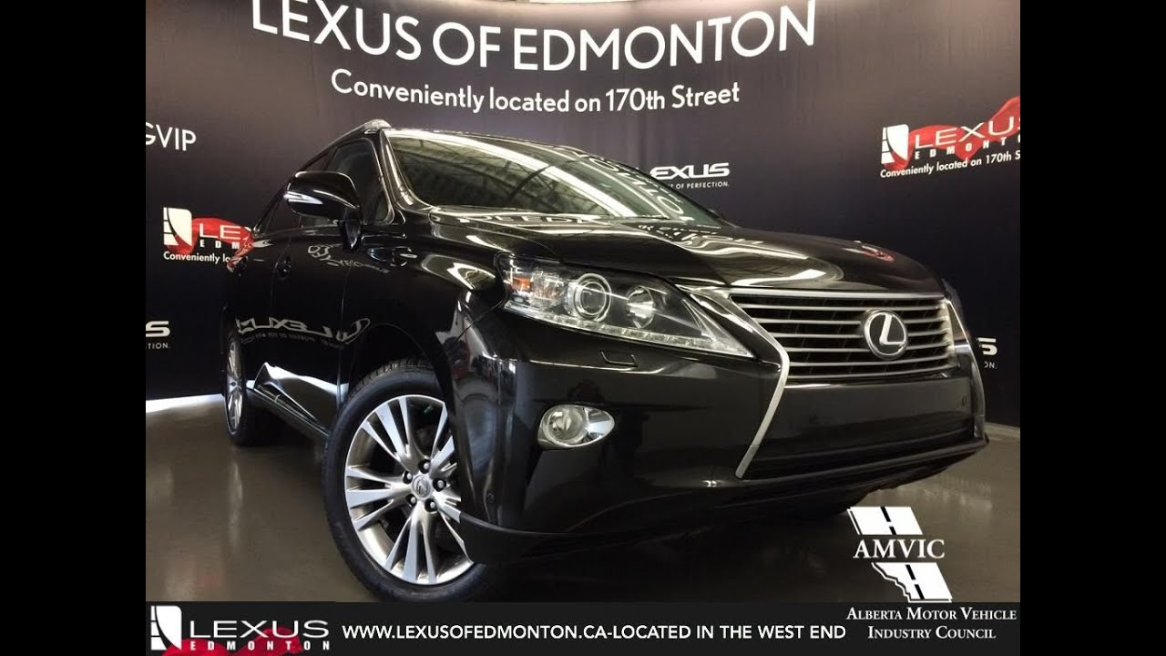 owned pre of inventory vehicles certified search is kelowna lexus