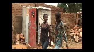 Bamako Bilaman - Les Ateliers du regard - Aboubacar S. Ouattara