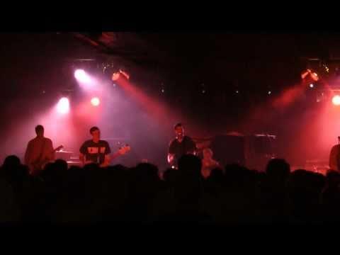 Stonehands/Kaleidoscope - Balance and Composure Mp3