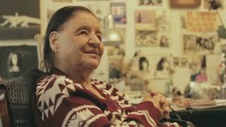 MUJERES DE MACONDO-Entrevista a Marta Rodríguez