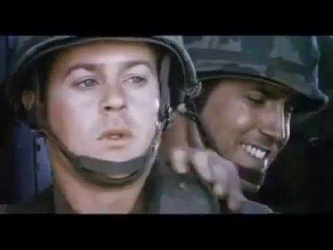 Wir Waren Helden Trailer
