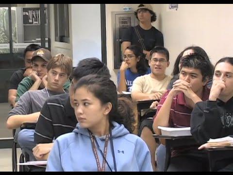 Hawaii Now: Race & Politics
