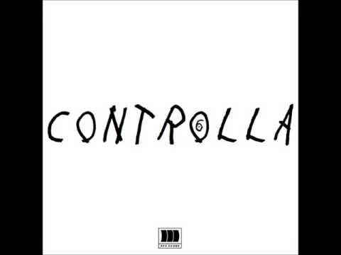 CONTROLLA SONG (ORIGINAL + REMIX) #CONTROLLACHALLENGE