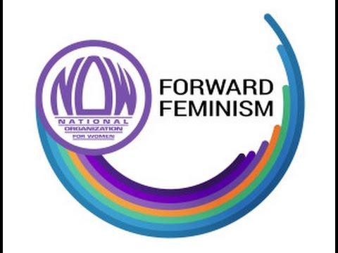 Opening Plenary: 6-19-2015