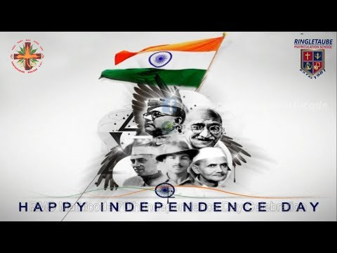 RMS Mathicode 70th Independence Day Celebration