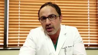 Non Surgical Liposuction 2 Thumbnail