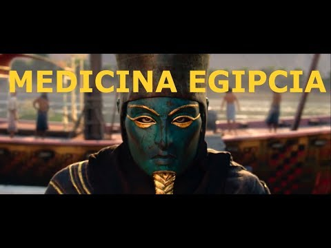 medicina-en-el-antiguo-egipto