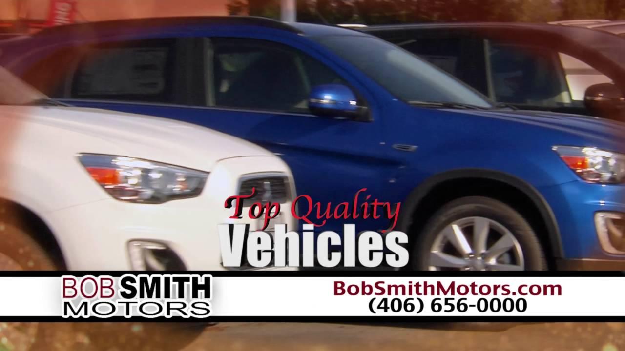 Bob Smith Motors >> Bob Smith Motors New Used Car Supercenter
