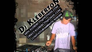 dj Kleberton - Who Is Elvis remix 2012.mp3