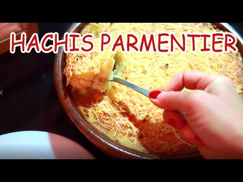 hachis-parmentier-facile-!- -little-béné