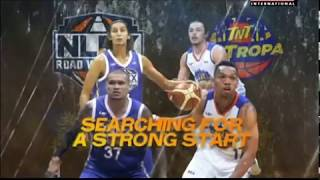PBA GOVERNORS' CUP 2018 Highlights: NLEX VS TNT AUG 17, 2018