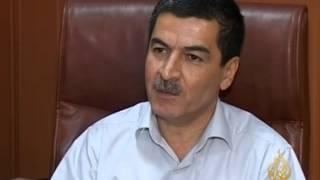 أزمة بين الحزبين الكرديين الرئيسيين في العراق