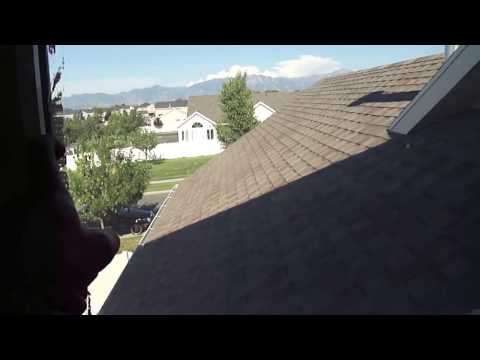 Property Management West Valley Utah: 3192 S. Hunter Dawn Wa