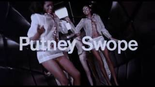Putney Swope (1969) - Trailer