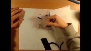 My first Drawing video Anime: Sora no Otoshimono Songs:1 Angel with a shotgun, 2 Untouched, 3 Fallen down leave comments plz, like the vid or subscribe to ...