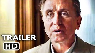 THE SONG OF NAMES Trailer (2019) Tim Roth, Clive Owen, Drama Movie