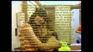 FELIZ CUMPLEAÑOS NANDI !!  2-9-2010