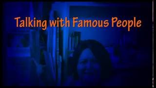 Talking with Famous People - ViYoutube com