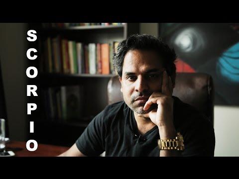 Understanding the sign of Scorpio in Astrology