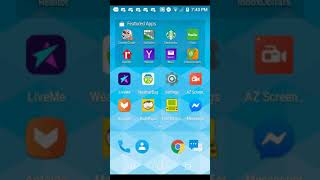 HOW TO USE POKEGEN ON ANDROID DEVICE 2019 NO PC NO ROOT NO DOWNLOADING