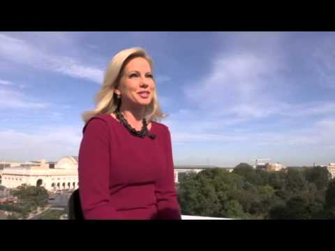 Shannon Bream is thankful her brother is home
