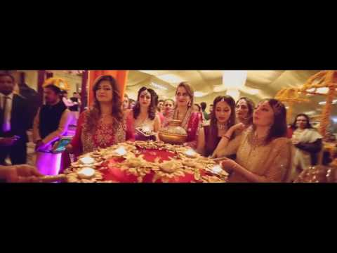PPP Song DilanTeer Bijan Dhol Remix Video  HD