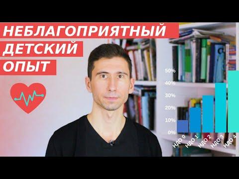 ПРИЧИНА ВСЕХ БОЛЕЗНЕЙ (почти) - НДО   Сергей Сушинский