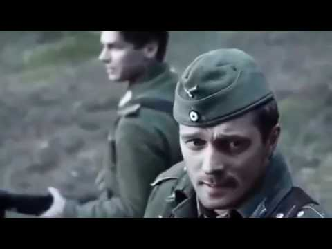 War film EXPLORATION First Strike of 1941-45! Military Movies 2017! Russian Military Movies!