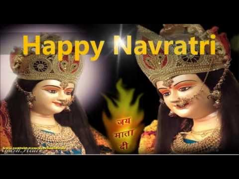 Sweet, cute & Beautiful Happy Navratri wishes, SMS, Greetings, HD Images