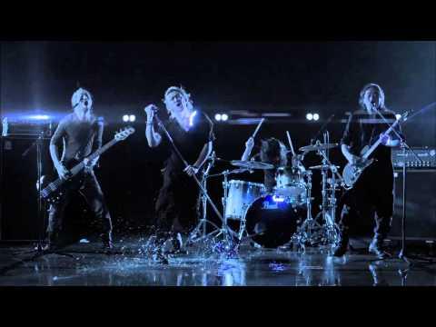 BRAHMAN「初期衝動」MV