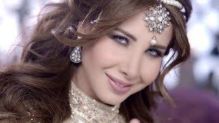 Kompilasi lagu Arab terbaik , daftar lagu Arab terpopuler 2019