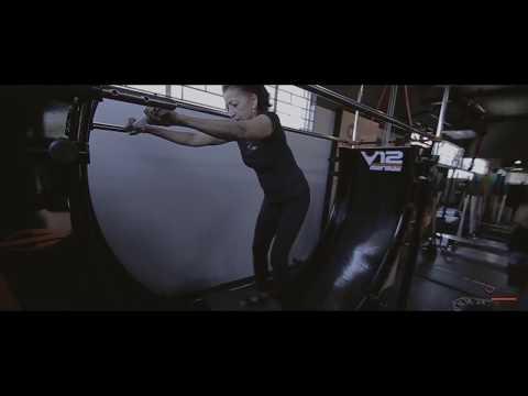 V12 Conheça o V12 Mormaii novo equipamento da Live Linha V - YouTube 7a66782b16
