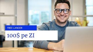 forex de tranzacționare online de formare face bani online legit romania
